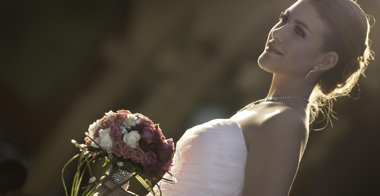 Fiori e composizioni per Matrimoni